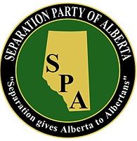 alberta-separation-party