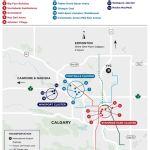 calgary-2026-olympics-venue-map-local