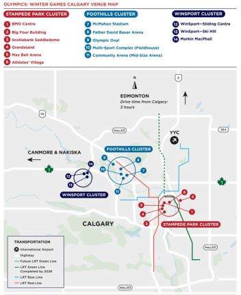 calgary-2026-olympics-venue-map-local
