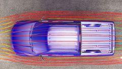 f150-air-flow