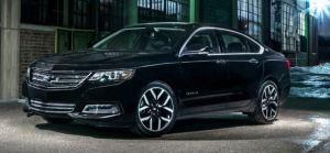 Chevrolet-Impala-Dead