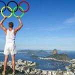 Greece-Athens-Olympics