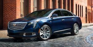 Cadillac-xts-dead