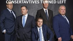 canadas-conservatives-turned-left