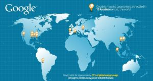 global-data-centers-google