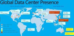 global-data-centers-microsoft