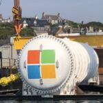microsoft-under-water-data-center