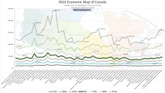 2016-economic-income-map-of-canada-v2
