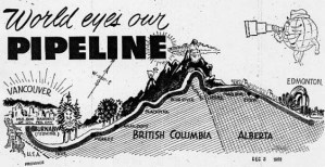 TransMountain-graphic-dec-9-1969