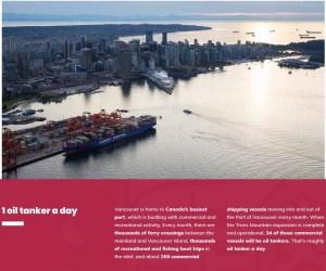 TransMountain-tankers-one-tanker-per-day
