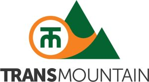 Trans Mountain Logo