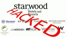 starwood-hotel-brands-hacked