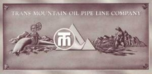 trans-mountain-oil-company