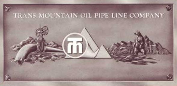 trans-mountain-oil-company
