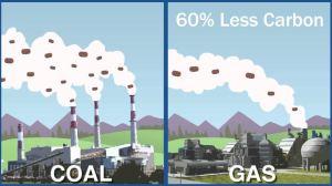 coal-vs-natural-gas