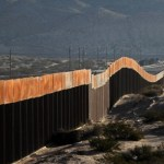 mexico_border_wall