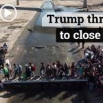 news-us-mexico-border