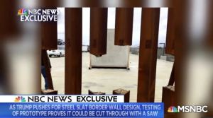 us-mexico-border-wall-cut