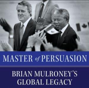 biran-mulroney-global-legacy