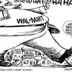walmart-cartoon