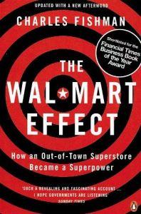 walmart-effect-book