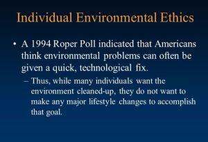 carbon tax quick fix