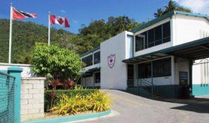 Maple Leaf International Canadian School
