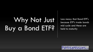 Peer To Peer Lending Explained (4)
