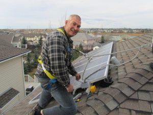matthews-enmax-greenergy-solar-pannels