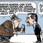 2014-07-10-Alberta-Govt-Abysmal-superficial-information-to-the-public-cartoon