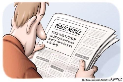 bad government-Public-Notice-cartoon