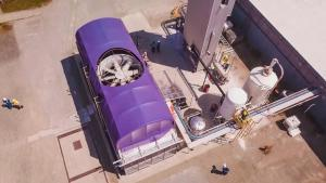 CEs-pilot-plant-Direct-Air-Capture-system