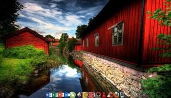 windowfx crack free download