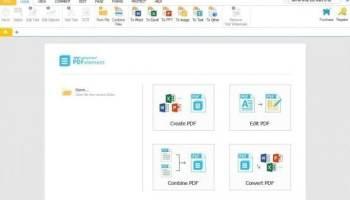 pdf pro 10 creator registration key