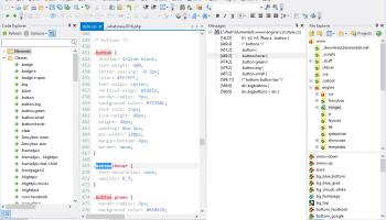 editplus keygen 4.3