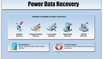 minitool power data recovery 7.5 key download