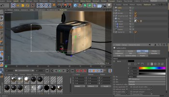 cinema 4d r16 free download full version windows