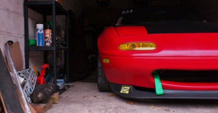 MX-garage1x