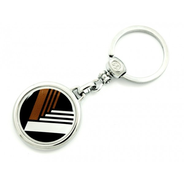 Miata/Eunos Schlüsselanhänger 2