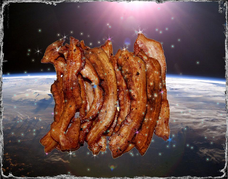 baconGlitter1