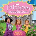 moeys-princess-revolution-cd