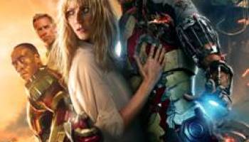 Iron man 3 sneak peek trailer movie posters and concept art iron man 3 movie review good old fashioned revenge voltagebd Gallery