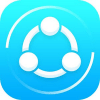 Trucchi SHAREit - Connect & Transfer 4.5.72 Apk + Mod (Ad free) per Android + ExE per Windows