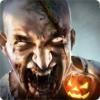 Trucchi TARGET DEAD Zombie 4.12.1.1 Apk + Mod APK (Gold / Crash) per Android