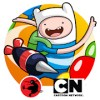 Trucchi Bloons Adventure Time TD 1.1.1 Apk + Mod (Money illimitato) per Android