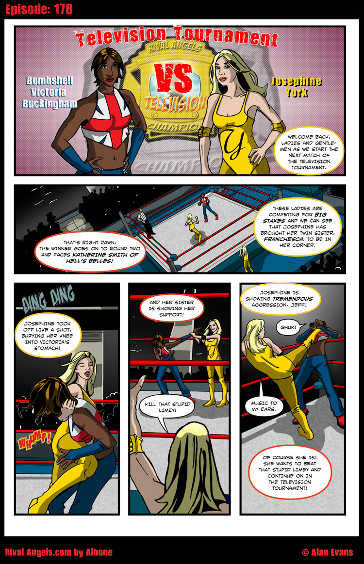 Page 178 – Match Two