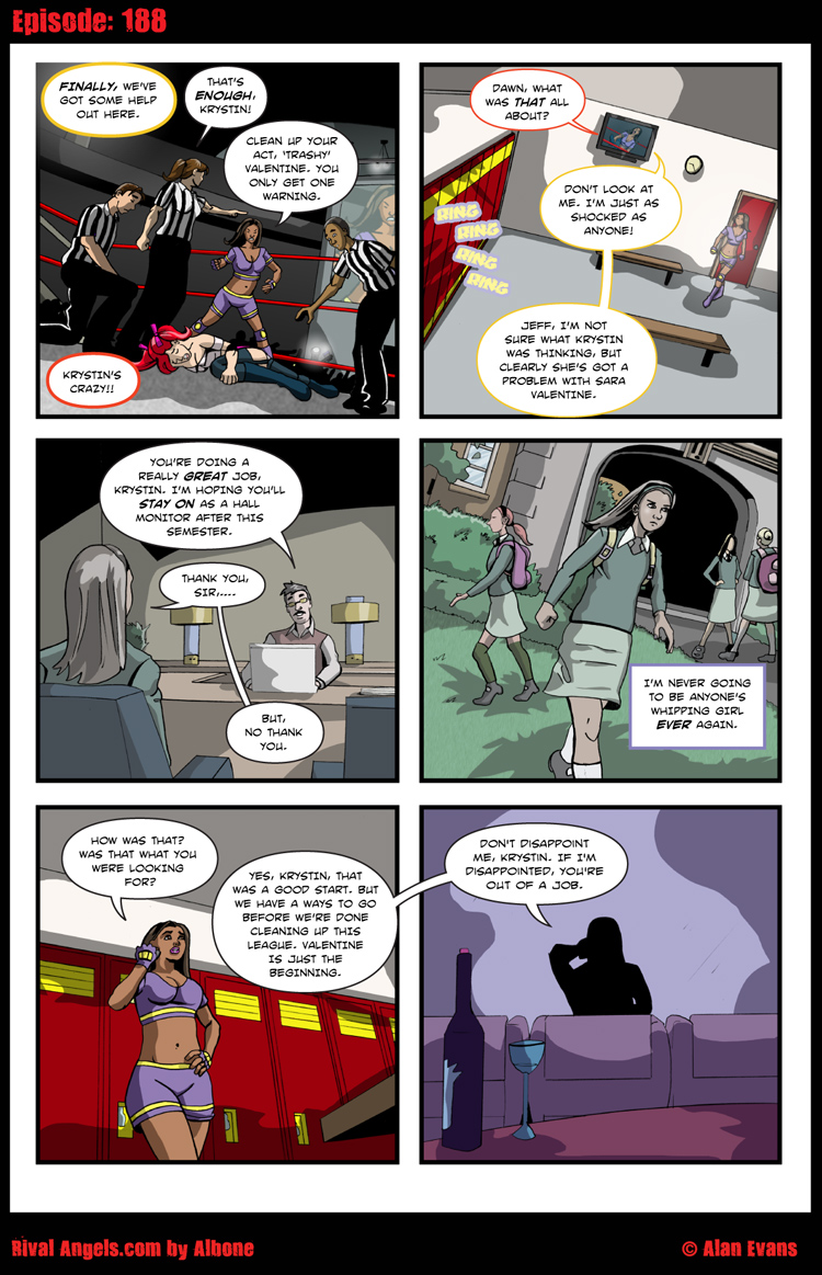 Page 188 – Revelations