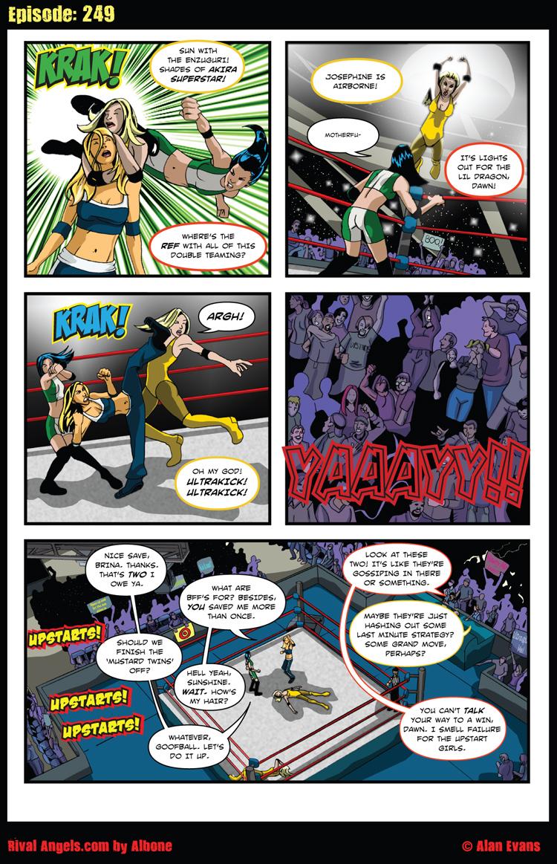 Page 249 – Surge