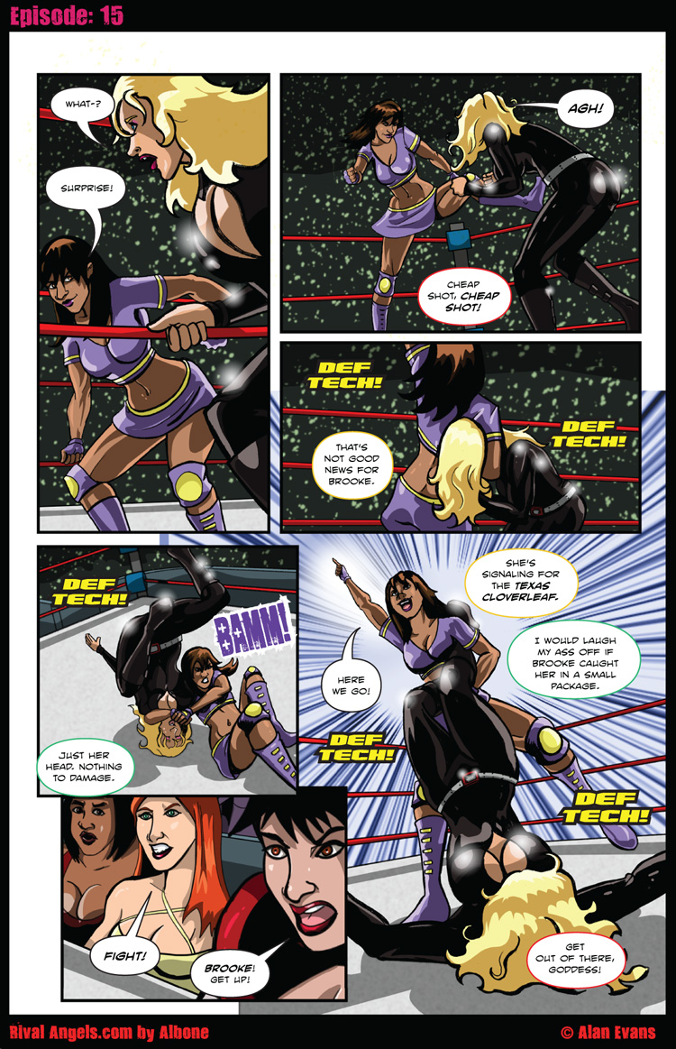 Chapter 7-Page-15-Apex