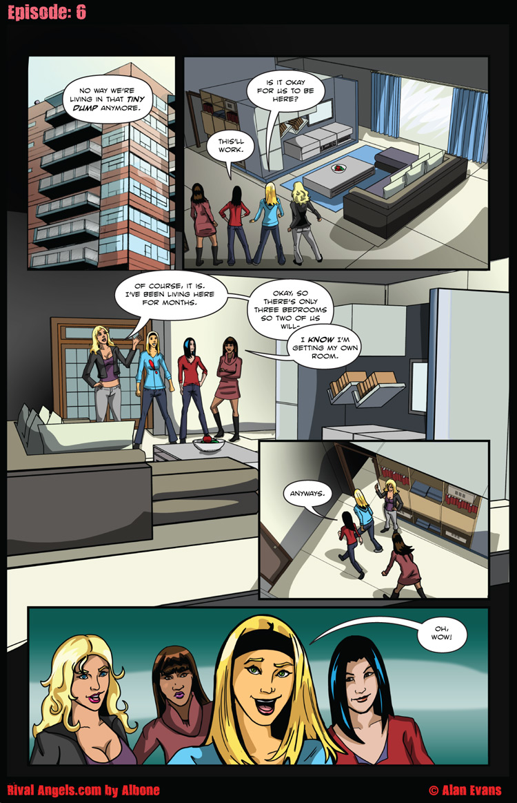 Chapter 11-Page-06-Condition Two